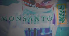 Monsanto's worst nightmare... Chipotle.