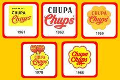 O doce inclusive foi lançado no mercado espanhol com outro nome