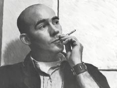 Who is the happier man he who has braved the storm of life and lived or he who has stayed securely on the shore and merely existed? Hunter S. Thompson via QuotesPorn on April 23 2018 at Amazing Quotes, Great Quotes, Quotes To Live By, Life Quotes, Quirky Quotes, Literary Quotes, Interesting Quotes, Relationship Quotes, Motivational Pictures