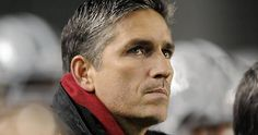 'When the Game Stands Tall' Trailer Starring Jim Caviezel -- The legendary journey of football coach Bob Ladouceur gets this biopic treatment in this sports drama, in theaters August 22nd. -- http://www.movieweb.com/news/when-the-game-stands-tall-trailer-starring-jim-caviezel