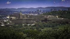 University of South Africa UNISA pretoria South Africa Port Elizabeth, Table Mountain, Kruger National Park, Pretoria, Fb Covers, African Animals, Africa Travel, Cape Town, Hdr