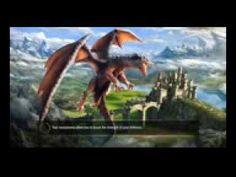 War Dragons  TIPS AND TRICKS GAMEPLAY   FENRIR