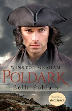 "Read ""Bella Poldark"" by Winston Graham available from Rakuten Kobo. Bella Poldark is the twelfth and final novel in Winston Graham's hugely popular Poldark series, and continues the story . Poldark Books, Poldark Series, The Dressmaker Rosalie Ham, Winston Graham Poldark, Jason Matthews, Robert Harris, Ross And Demelza, The Last Kingdom, Old Flame"