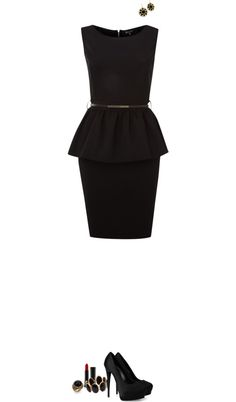 """Untitled #30"" by foreverafashion ❤ liked on Polyvore"