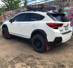And another one. Join the movement! Subaru 4x4, Lifted Subaru, Subaru Cars, Subaru Forester, Subaru Impreza, Wrx, Crosstrek Subaru, Subaru Hatchback, Subaru Outback Offroad