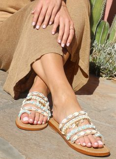 3f468a8c4177 72 Best Our Wedge Sandals  images in 2019