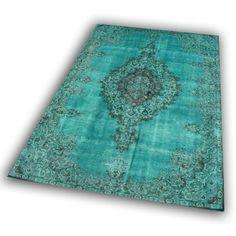 groen perzisch tapijt - Google zoeken