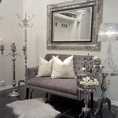 Home Design Ideas: Home Decorating Ideas Bathroom Home Decorating Ideas Bathroom ➳Pinterest: @❥Eᒪiᗩᑎᗩ•YᗩᑎEZ❥