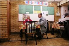 martin parr images - Google Search