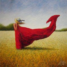 Impressioni Artistiche : ~ Dima Dmitriev ~