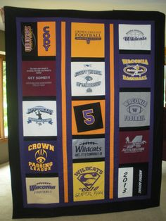 T-Shirt Quilt annie this one is the one I want to go by what to you think