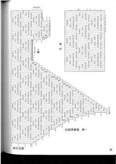 领口往下织smb - Donna Taylor - Picasa Web Albümleri