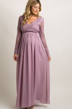 Shop cute and trendy maternity clothes at PinkBlush Maternity. We carry a wide selection of maternity maxi dresses, cute maternity tanks, and stylish maternity skinny jeans all at affordable prices. Maternity Evening Gowns, Elegant Maternity Dresses, Maternity Shirt Dress, Maternity Dresses For Baby Shower, Pink Blush Maternity, Maternity Fashion, Fancy Wedding Dresses, Outfits Mujer, Indian Gowns Dresses