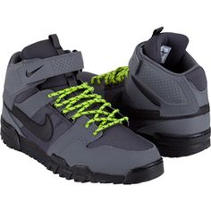 quality design 16900 bc950 NIKE Mogan Mid 2 OMS Mens Shoes, Go To www.likegossip.com to