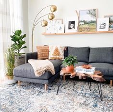 best minimalist living room designs with which you can be at home . - best minimalist living room designs with which you can be at home 1 Living Room Sets, Living Room Furniture, Gray Couch Living Room, Grey Couch Decor, Modern Furniture, Living Room Lamps, Outdoor Furniture, Design Furniture, Corner Sofa Small Living Room