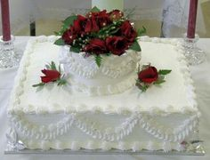 Comfortable Wedding Cake Frosting Tiny Wedding Cakes Near Me Square Wedding Cake Design Ideas Glass Wedding Cake Toppers Young Harley Davidson Wedding Cakes DarkCake Stands For Wedding Cakes Wedding Accessories Ideas Sheet Cakes Decorated With Flowers | My ..