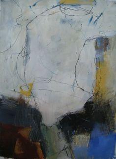 Martha Jo Mahoney. Canyon Dreams ●彡