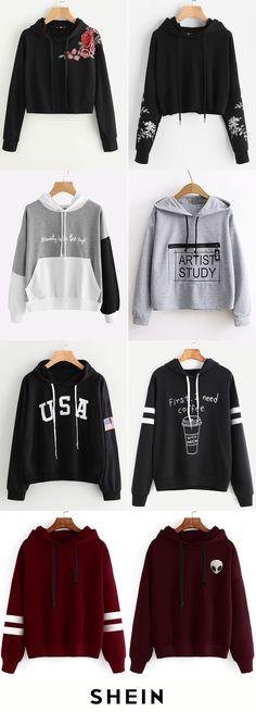 Korean Fashion Trends you can Steal – Designer Fashion Tips Teen Fashion Outfits, Outfits For Teens, Trendy Fashion, Korean Fashion, Casual Outfits, Girl Outfits, Cheap Fashion, Cheap Outfits, Vetement Fashion