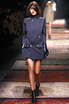 Whats that Jacket : Margiela