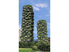 Fondo Qatar acquisisce i grattacieli più belli di Milano