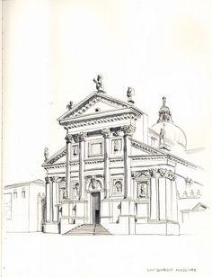 San Giorgio Maggiore 17.09.2009