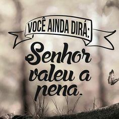 Morada do Pai : Foto