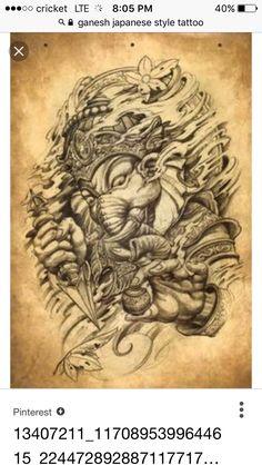 8e9beeeb0ad9d Traditional Tattoo, Oriental, Tattoo Traditional, Traditional Tattoos