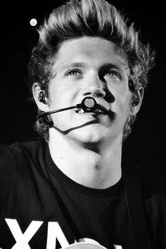 Niall Horan ♥ *.*