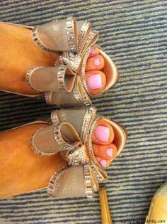 shoes… SOOOO CUTE!!!