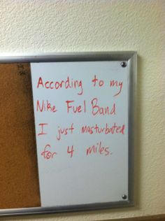 The Most Awkward, Entertaining Or Horrifying Notes Ever Written By A Roommate | Happy Place