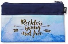 Image result for typo spinout pencil cases Stationary School, Cute Stationary, Typo Pencil Case, Pencil Cases, Claudia S, School Accessories, Dance Quotes, Gadget, Back To School