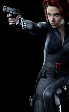 Avengers Movie Poster Black Widow 24x36 HD Photo 07 >>> Learn more by visiting the image link.Note:It is affiliate link to Amazon.