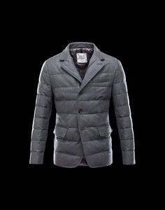 673b3977c46cf MONCLER Rodin $1,250.00 $359.00-71% Cheap Winter Coats, Mens Overcoat,  Moncler,