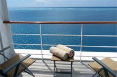 Tahiti, une invitation au voyage | O Tour Du Monde - Blog Voyage
