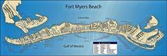 Night Owl Taxi LLC | BEACH TAXI | FT Myers Florida