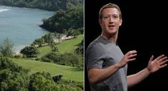 """Mark Zuckerberg Cancels His Lawsuits Forcing Hawaii Families To Sell Land   Chad / Via Flickr: supercooper; Manu Fernandez / AP Mark Zuckerberg will drop his lawsuits over Hawaiian land, he writes in an op-ed for the Hawaiian newspaper The Garden Island. He said he did not previously understand the """"quiet title"""" process but has reconsidered his legal...  http://techwife.com/mark-zuckerberg-cancels-his-lawsuits-forcing-hawaii-families-to-sell-land/"""