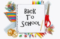 Shop Staples Back to School for $1 and Under! – Mama Bees Freebies