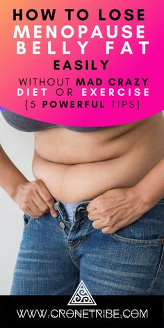 Lose Weight In A Week, How To Lose Weight Fast, Weight Gain, Loose Weight, Menopause Diet, Early Menopause, Menopause Symptoms, To Loose, Weight Loss Supplements