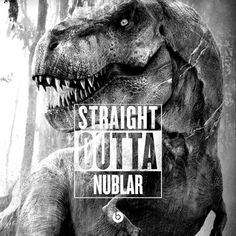 Jurassic Park Quotes, Jurassic Park Tattoo, Jurassic Movies, Jurassic World 2015, Jurassic World Dinosaurs, Michael Crichton, Jurrassic Park, Park Art, Dinosaur Movie