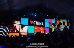 Nokia has just wrapped up a launch event for its WP7-powered phones in Beijing. More: http://www.techinasia.com/nokia-lumia-wp7-launch-wp7-marketplace-china/
