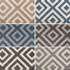 Found My Carpet Condo Wilton Carpet Carpetright Hall