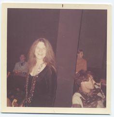 Janis Joplin | Photo Gallery and Career Timeline | American Masters | PBS