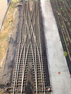 indian railway track manual pdf