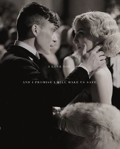 Oh how it broke my heart when she died Peaky Blinders Characters, Peaky Blinders Tv Series, Peaky Blinders Poster, Peaky Blinders Quotes, Peaky Blinders Grace, Peaky Blinders Thomas, Cillian Murphy Peaky Blinders, Italian Gangster, Freaky Deaky