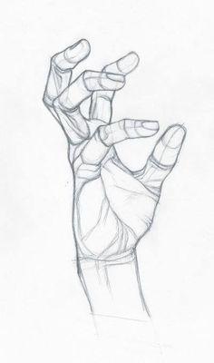 New art dessin main 38 ideas Human Anatomy Drawing, Body Drawing, Figure Drawing, Drawing Hands, Drawings Of Hands, Drawing Drawing, Life Drawing, Anatomy Sketches, Drawing Sketches