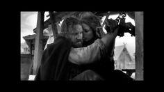 """Vikings"" Siggy Tribute // Take Me To Church"
