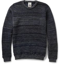 http://www.mrporter.com/en-gb/mens/sns_herning/temporal-textured-wool-sweater/473016