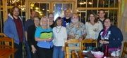 West Houston/Texas Writer's Group (Houston, TX) - Meetup
