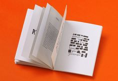 1 | In The Political Realm, Typography Is Power | Co.Design: business + innovation + design