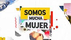 TV commercial for OHLALÁ! Magazine. - - - - - - - - - - - - - - - - - - - - - - - - - - - - - Comercial de TV para la Revista OHLALÁ! + info at: http://home.m4tm.tv/OHLALA 2017 © Agency: NIÑA Creatives: Emiliano Cortez / Dardo Pérez Artwork : M4TM / NIÑA Animation: M4TM